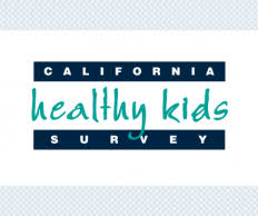 Image result for california parent survey