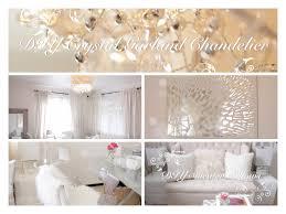remodel diy bedroom decorating ideas small  formidable diy bedroom decor amazing home remodel ideas