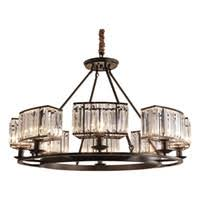 Wholesale <b>Luster</b> Lamps - Buy Cheap <b>Luster</b> Lamps 2019 on Sale ...