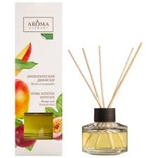 Купить освежители воздуха <b>aroma</b> harmony в интернет-магазине ...