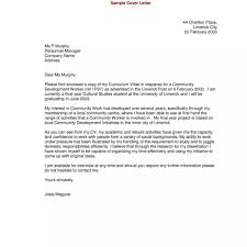 cover letter to whom it concern cover letter database example of cover letters for resumes
