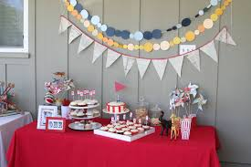 images fancy party ideas: fancy birthday party decorations ideas party decorations galleries