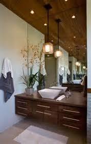 modern bathroom light fixtures wayfair lighting pendants all products kitchen kitchen cabinet lighting pendant lighting bathroom lighting pendants