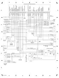 isuzu fuel pump wiring diagram isuzu nqr wiring diagram isuzu wiring diagrams isuzu nqr wiring diagram 2011 10 07 195111 isuzu