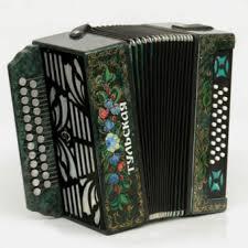 Купить цифровой аккордеон, <b>цифровой баян</b>, <b>Roland</b>. Доставка ...