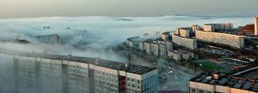 Купить <b>картины</b>, плакаты и карты от 280 руб. в Владивостоке и ...