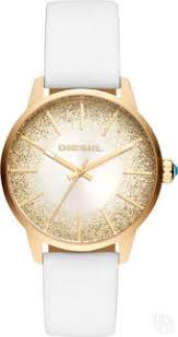 Купить <b>Женские часы</b> Diesel DZ5565 <b>Женские часы</b> в коллекции ...