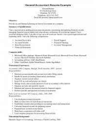 sample objectives for resume  seangarrette coresume objective example uqg ee w general resume objective best template collection uqg ee w   sample objectives for resume