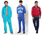 Спортивный дизайн одежды