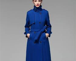 Синее <b>пальто</b>, <b>темно</b> синее <b>пальто</b>, с чем носить, шарф, обувь ...
