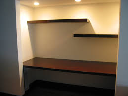 diy home office desk full size office desk storage home office small office decorating ideas desk bathroomlikable diy home desk office