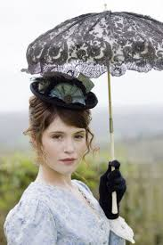 best ideas about d urbervilles tess of d 17 best ideas about d urbervilles tess of d urbervilles classic books and novels