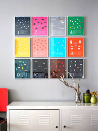 easy home decor idea: diy decorating budget glamorous diy home design ideas
