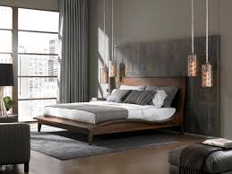 1000 Ideas About Modern Bedrooms On Pinterest  Bedrooms Bedroom Design And Luxurious Bedrooms