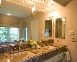 brushed nickel bathroom light photo 7 overview with pictures exclusive bathrooms ideas bathroom lighting fixtures 7