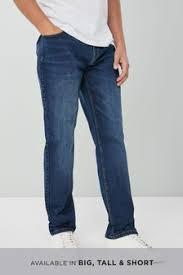 <b>Mens Jeans</b> | <b>Denim</b>, <b>Skinny</b> & <b>Ripped Jeans</b> For <b>Men</b> | Next UK