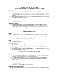 irish company law notes oxbridge notes irish contract law notes