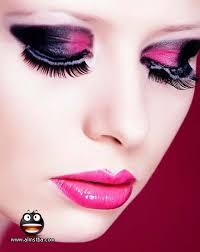 مكياج اللون الوردي Images?q=tbn:ANd9GcTlijFGUUU29tQBCcarcAhMS7ahsGZLvwVnLM2wVTMWAiIF4c3a