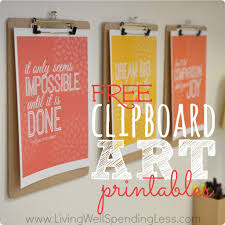 free printable motivational office wall art best office art