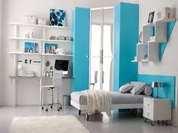 Exquisite Chairs For Teenagers Chair Winsome Bedrooms Teens Images Of New At Painting   C