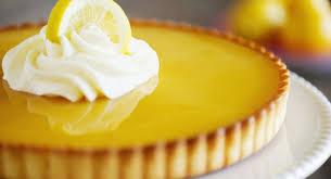نتيجة بحث الصور عن كريمة الليمون