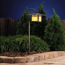 kichler outdoor lighting ideas home backyard landscape lighting