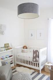 baby nursery decor white color lighting for nice baby bedroom ceiling lights