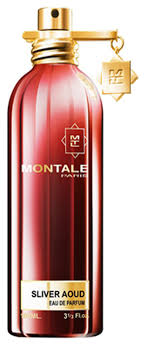 <b>Montale Sliver Aoud</b> купить селективную парфюмерию для ...