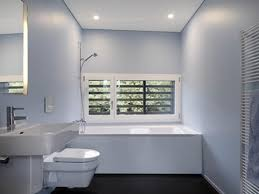 impressive modern bathroom ceiling and wall lighting ideas bathroom ceiling lighting ideas