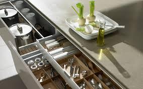 Kitchen Cupboard Interior Fittings Cabinet Design
