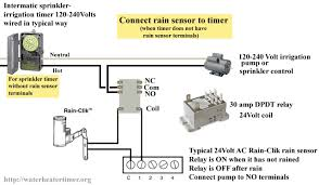 omron relay wiring diagram omron wiring diagrams online example 8 pin wiring