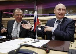 Керри прибыл в Россию на переговоры по Сирии и Украине - Цензор.НЕТ 1499