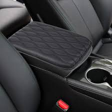 Perfect for Most Vehicle Yelsand <b>Car Universal Center Console</b> ...