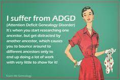 Genealogy Humor on Pinterest | Genealogy, Funny and Family Trees