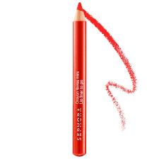 Lip Liner To Go - <b>SEPHORA COLLECTION</b>   Sephora
