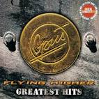 Flying Higher: Greatest Hits