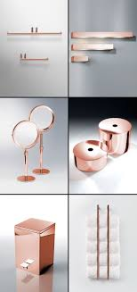 masks bathroom accessories set personalized potty: suppliers of copper bathroom accessories amp fittings including toilet roll toilet brush amp toothbrush holders amp soap dishes to match copper plated taps