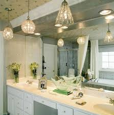 ceiling ceiling bathroom lighting