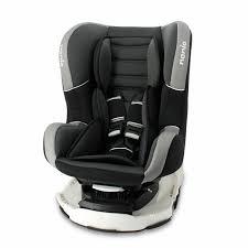 <b>Автокресло Nania Revo</b> Premium - Акушерство.Ru