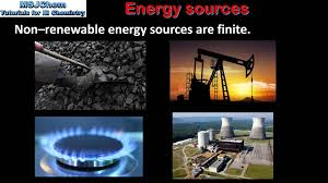 c renewable and non renewable energy sources sl c 1 renewable and non renewable energy sources sl