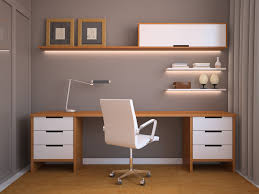 color schemes for office. 4 tips to create a home office color schemes for m