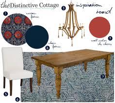 dining room khaki tone: inspiration board rustic chic dining cottagedecor rusticfurniture inkbluedecor cottagestyle thedistinctivecottage
