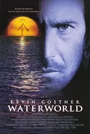 <b>Водный мир</b> — Википедия