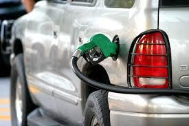 Resultado de imagen de gasolina premium