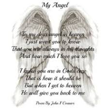 Angel quotes... on Pinterest | Angel, Quotes About Angels and ...