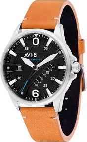 Наручные <b>часы AVI</b>-<b>8 AV</b>-<b>4055</b>-<b>01</b> — купить в интернет-магазине ...