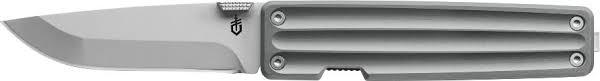 <b>Складной нож Gerber</b> Pocket Square, 1026322 — купить в ...