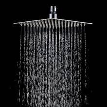 Best value <b>Bathroom Shower</b> Top – Great deals on <b>Bathroom</b> ...