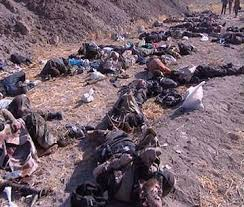 Image result for ارتش سوریه 200 تروریست تکفیری را به هلاکت رساند
