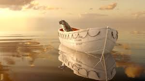 a movie film life of pi life of pi adventure drama landscape light a movie film life of pi life of pi adventure drama landscape light sky horizon ocean